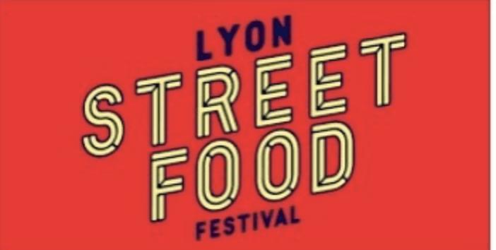 Animation culinaire Lyon street food festival, toutes les recettes sont reversées à l'Association SOS préma